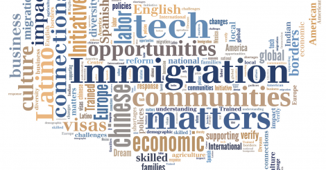 immigration and visa consultant in vadodara, immigration and visa consultant in surat, immigration and visa consultant in ankleshwar, immigration services vadodara, migration Consultants vadodara, migration Consultants surat, migration Consultants ankleshwar, migration Consultants INDIA, foreign education and immigration consultant in vadodara, india, foreign education and immigration consultant in surat, foreign education and immigration consultant in ankleshwar, foreign education and immigration consultant in india, canadian pr services in india, immigration visa consultant in vadodara, india, immigration visa consultant in surat, immigration visa consultant in ankleshwar, immigration visa consultant in india