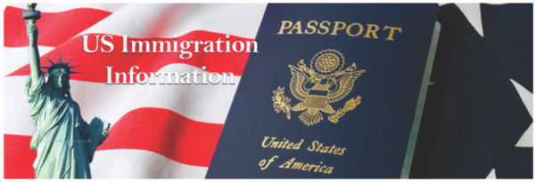 Study in usa,  Study without ielts in usa,  usa student visa,  Student visa for usa,  Immigration for usa,  Immigration consultancy for usa, Pr for usa, Visa assistance for usa, Visitor visa for usa, Permanent residency in usa,  University of usa,  Student visa consultancy in vadodara, gujrat, india,  Student visa consultancy in surat,gujrat,india, Visa consultancy Usa  student visa consultants