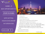 Study in dubai,Student visa for dubai,dubai immogrations visa,dubai student visa consultancy,dubai immigtations visa consultancy,dubai visitor visa consultancy,dubai business visa consultancy