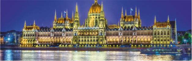 Hungary immigration visa consultancy in vadodara,Hungary immigration visa consultancy in Surat,Immigration visa consultancy in vadodara,Immigration visa consultancy in Surat,Consultancy for business visa in vadodara, Consultancy for business visa in Surat,Business visa consultancy in vadodara,Business visa consultancy in Surat